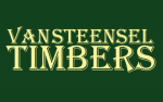 Van Steensel Timbers | Quality Building Materials