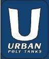 Urban Poly Tanks