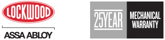 lockweb-logo