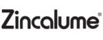 zincalume-logo-md