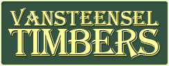 Buy Quality Timber Supplies | Van Steensel Timbers