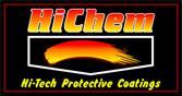 Hichem_c