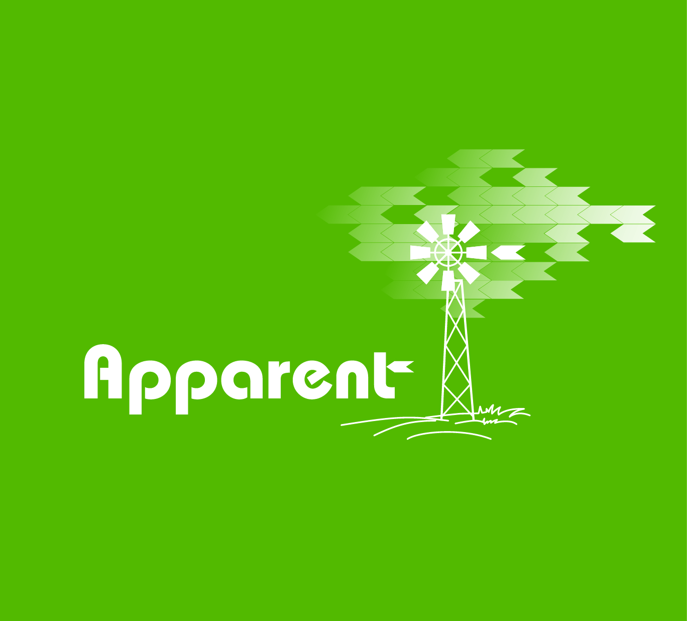 apparent_logo_1_