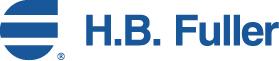 hbfuller-logo