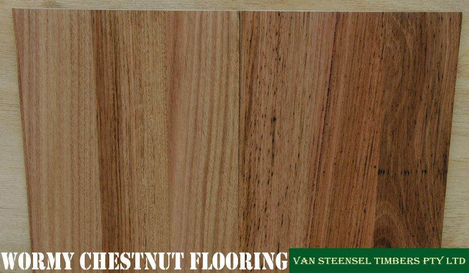 Timber Van Steensel Timbers Supplying Quality Building