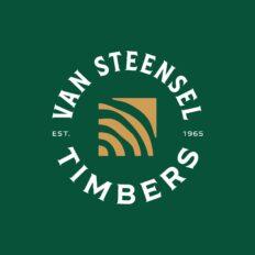 Van Steensel Timbers